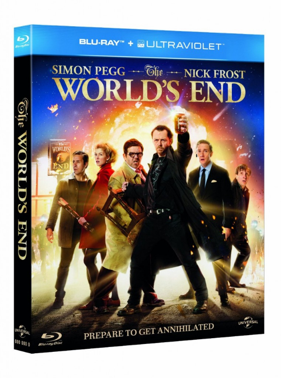 the-worlds-end-blu-ray-artwork