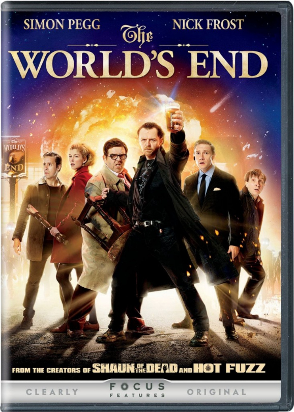 the-worlds-end-dvd-artwork-box