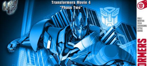 transformers-age-of-extinction-optimus-prime-toy-concept-art-01