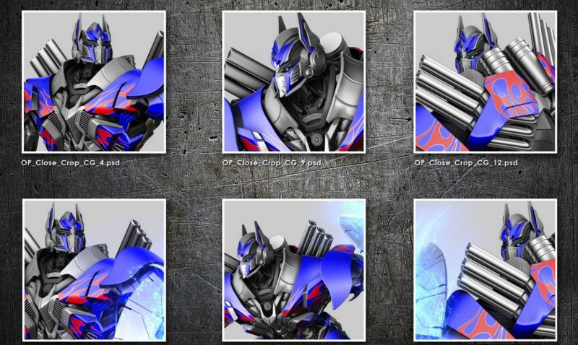 transformers-age-of-extinction-optimus-prime-toy-concept-art-02