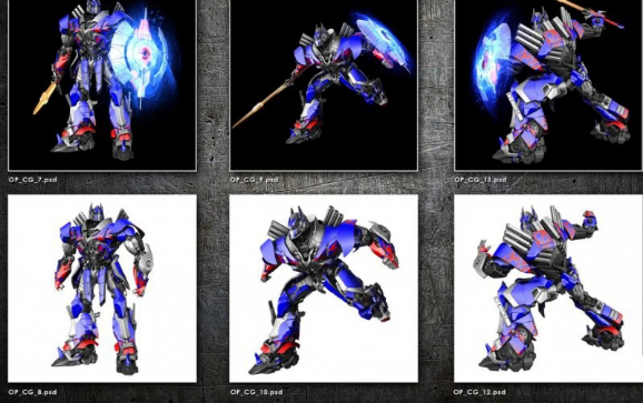 transformers-age-of-extinction-optimus-prime-toy-concept-art-03