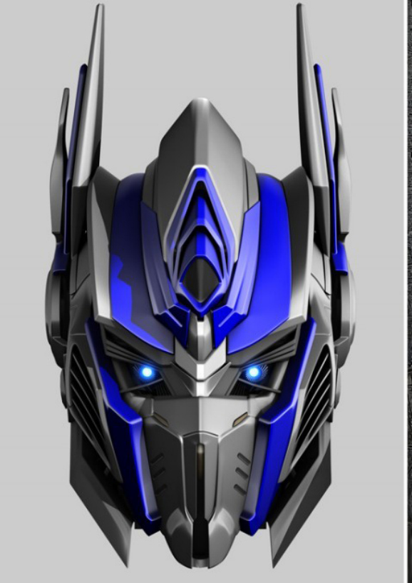 transformers-age-of-extinction-optimus-prime-toy-concept-art-04
