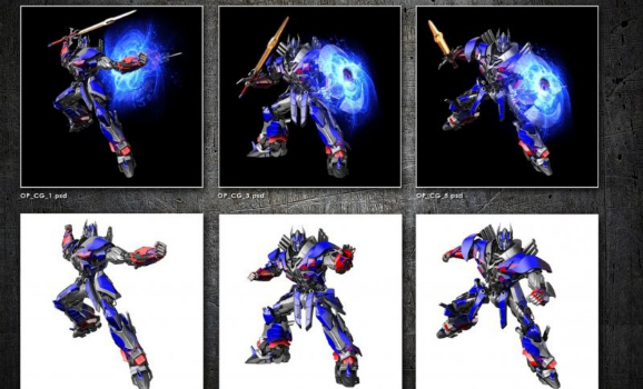 transformers-age-of-extinction-optimus-prime-toy-concept-art-05