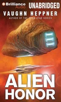 AlienHonor