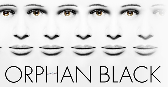 OrphanB
