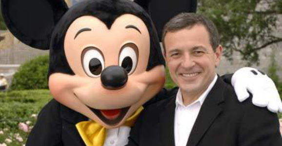 bob-iger-disney-ceo-mickey-mouse