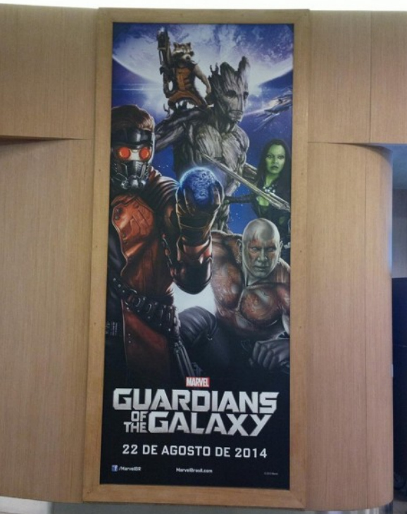 gaurdians-of-the-galaxy-banner-poster-fan-art