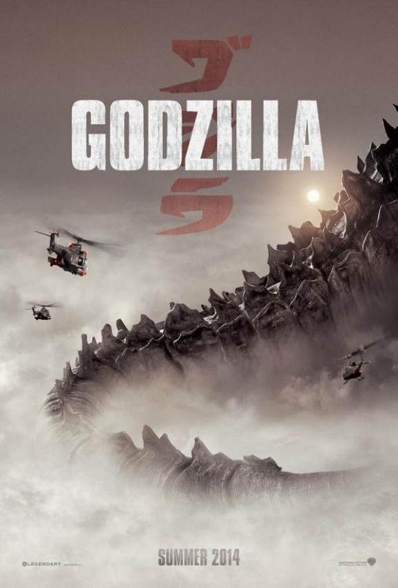 godzilla-teaser-one-sheet