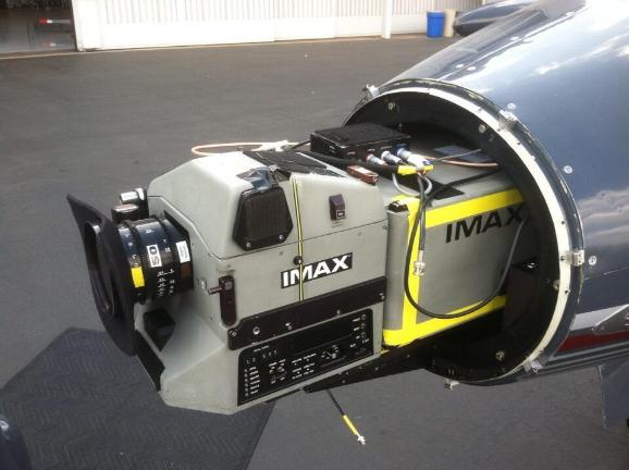 interstellar-imax-camera-jet-02