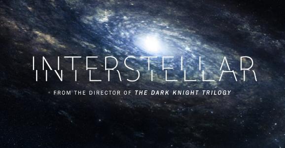 http://www.giantfreakinrobot.com/wp-content/uploads/2013/11/interstellar-logo-banner.jpg