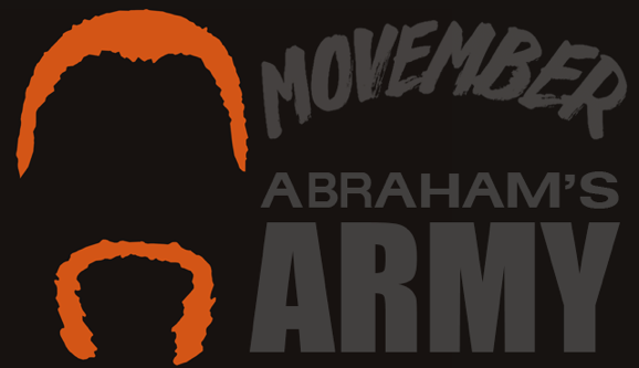 Abraham's Army