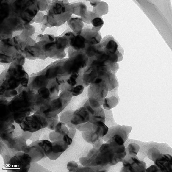Nanogrid