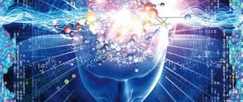 neurocognition