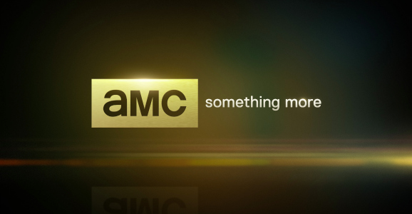 new-amc-logo-something-more