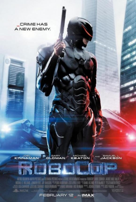 new-robocop-full-poster