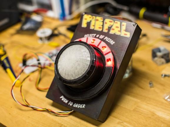 PiePal