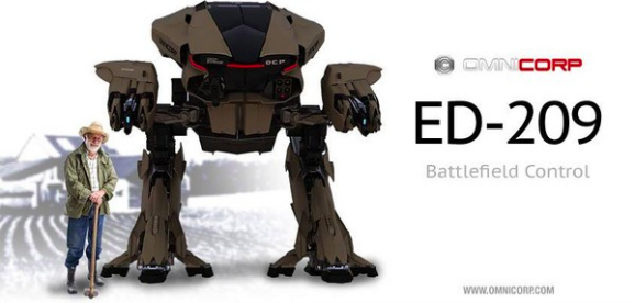 robocop-ed-209-banner-poster
