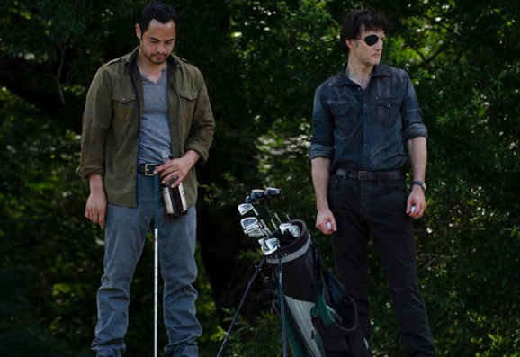 the-walking-dead-dead-weight-new-images-the-governor-02