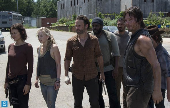 the-walking-dead-too-far-gone-new-images-01