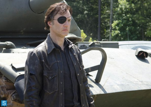 the-walking-dead-too-far-gone-new-images-02