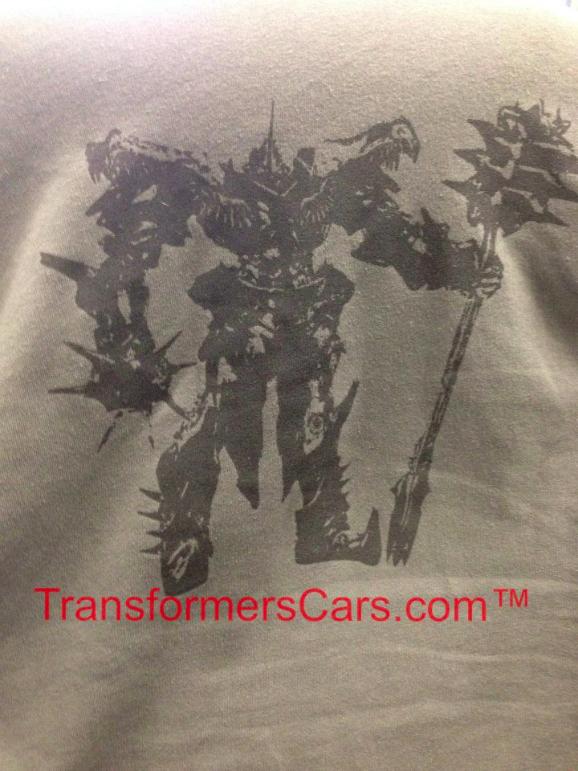 transformers-age-of-extinction-grimlock-crew-hoodie-01