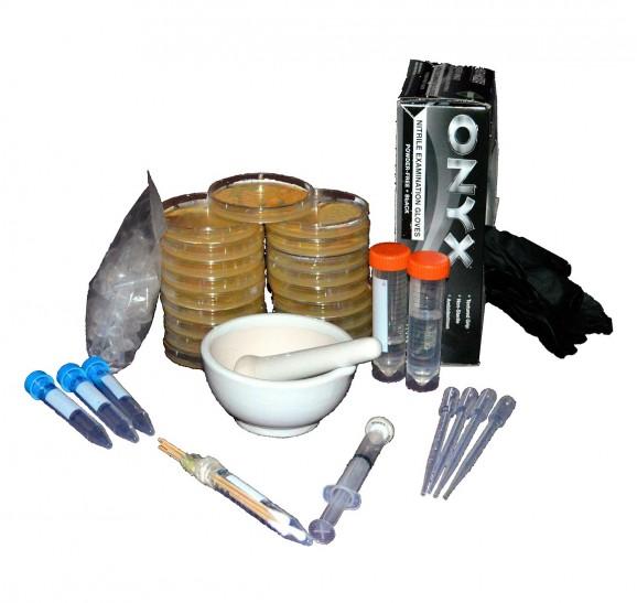 ILIAD kit