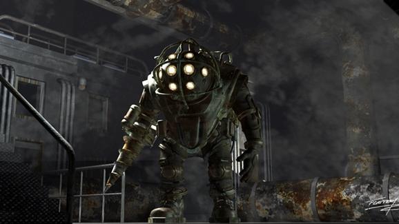 BioShock12