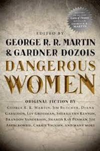 DangerousWomen