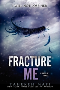 FractureMe