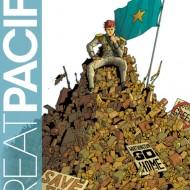 GreatPacific_vol2