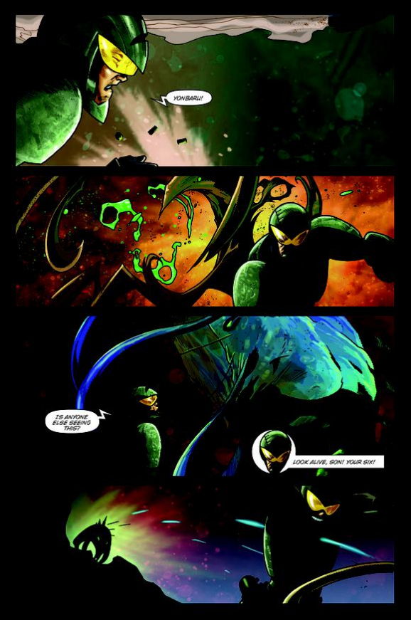 all-you-need-is-kill-graphic-novel-panels