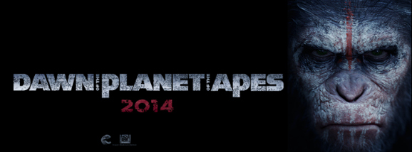 dawn-of-the-planet-of-the-apes-banner