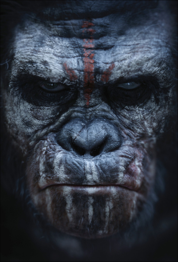 dawn-of-the-planet-of-the-apes-new-poster-02
