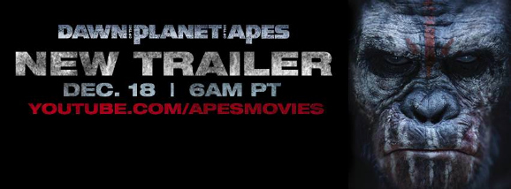 dawn-of-the-planet-of-the-apes-new-trailer-banner