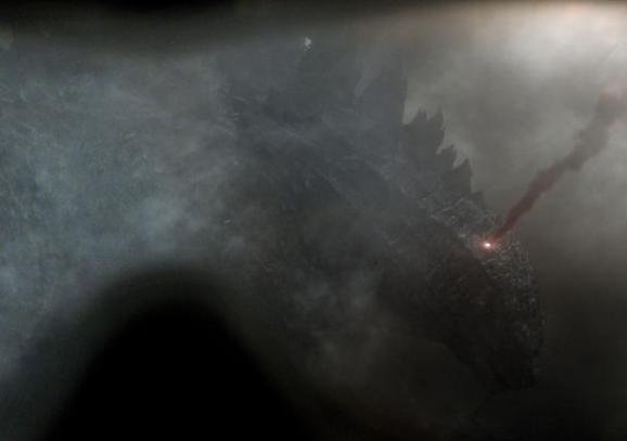 godzilla-image-teaser-01