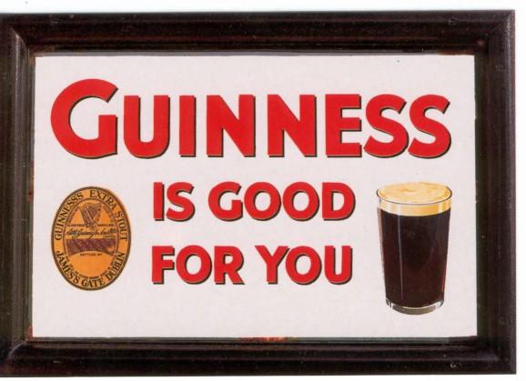 Guinness Good