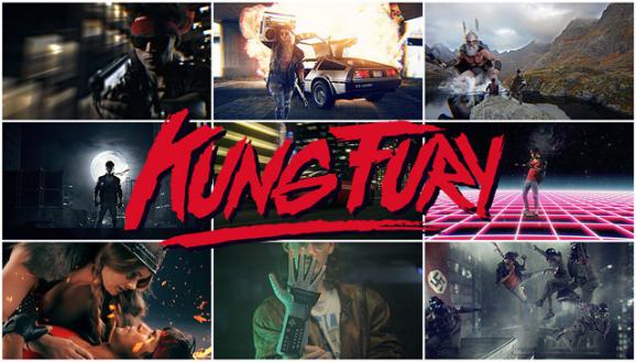 kung-fury-logo-header