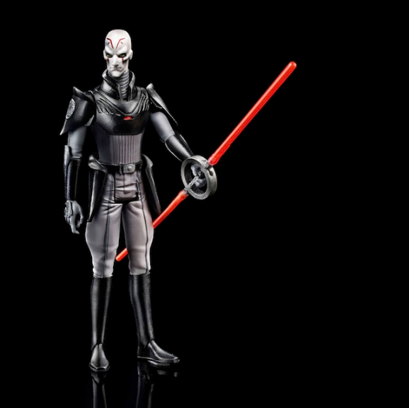 star-wars-rebels-the-inquisitor-full-body