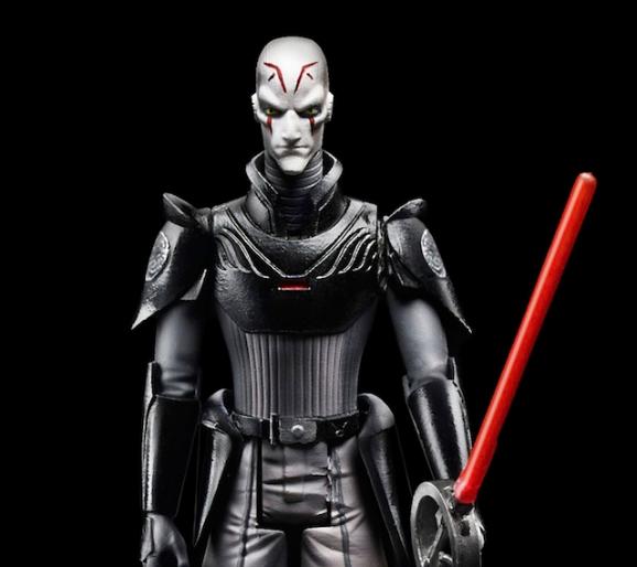 star-wars-rebels-the-inquisitor-half