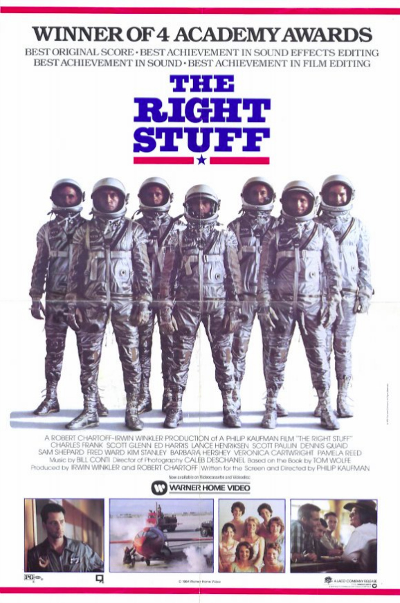 the-right-stuff-1983-one-sheet