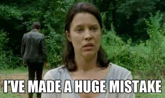 the-walking-dead-lilly-chambler-ive-made-a-huge-mistake-arrested-development
