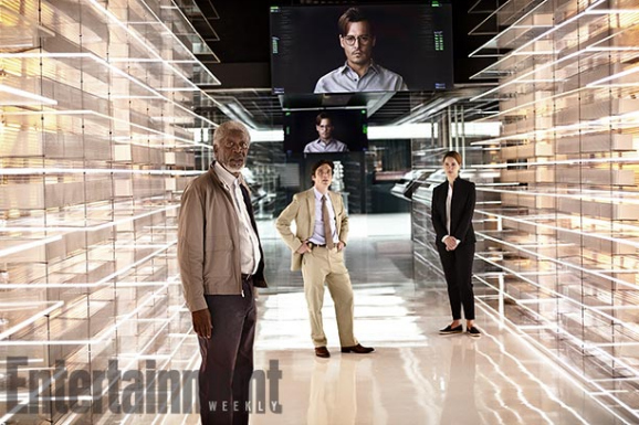 transcendence-first-look-new-images-01