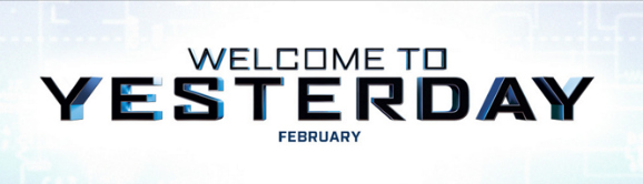 welcome-to-yesterday-header