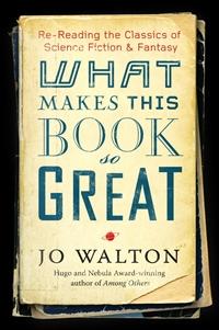 BookGreat
