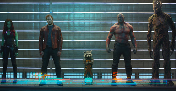 Things To Come: Our Most Anticipated 2014 Sci-Fi Movies   Page 6 of