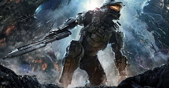 Halo Circles Back Around The Life And Death Of Halo The Movie