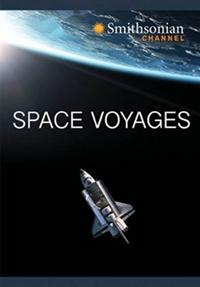 SpaceVoyages