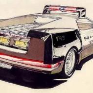 Turbo6