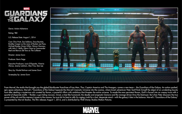 guardians-of-the-galaxy-disney-marvel-studios-press-release