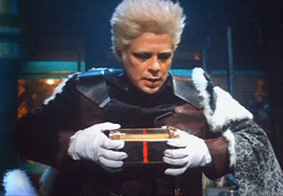 guardians-of-the-galaxy-the-collector-benicio-del-toro-thor-the-dark-world